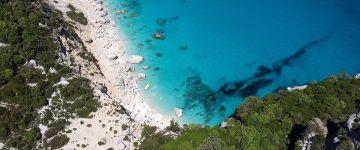 Cap sur la Sardaigne