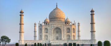 Votre agence de voyages à Saint-Omer vous propose Couleurs de l'Inde du Sud