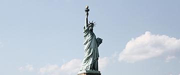 Votre agence de voyages à Saint-Omer vous propose États-Unis