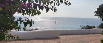 Votre agence de voyages à Saint-Omer vous propose Fuerteventura