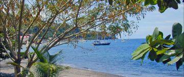 Votre agence de voyages à Saint-Omer vous propose Martinique Guadeloupe