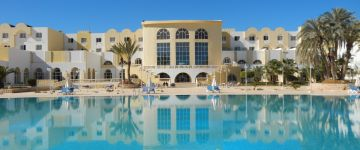 Voyages individuels Tunisie