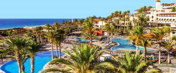 Voyages individuels Fuerteventura