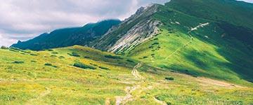 Votre agence de voyages à Saint-Omer vous propose Spécial Randonnée & SPA en Autriche à Stans