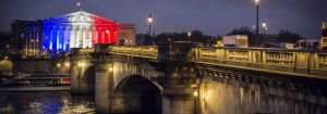 Votre agence de voyages à Saint-Omer vous propose France