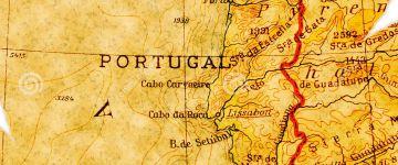 Votre agence de voyages à Saint-Omer vous propose Portugal