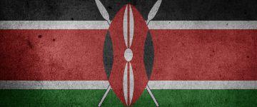 Votre agence de voyages à Saint-Omer vous propose Kenya